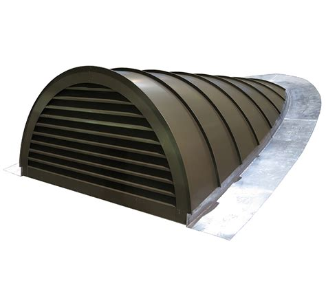 Dormer Vent Commercial Half World Distributors Inc