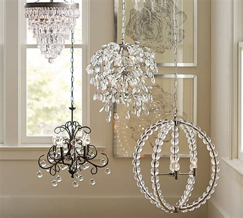 pottery barn light 25 tips for choosing pottery barn ceiling lights warisan