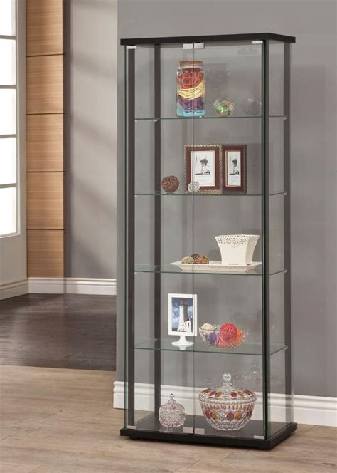 Dining Room Curio by Curio Cabinet Curio Cabinets D Amp L Furniture