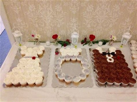 Bridal Shower Gifts For by Bridal Shower Cake Ideas