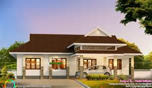Home Design Kerala 2016 2016 Style Kerala Home Design Kerala Home Design And