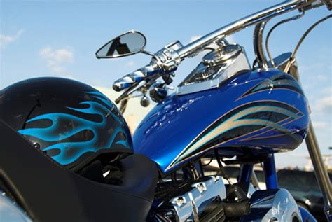 California Motorcycle Lawyer 2 by Is A Custom Motorcycle Covered Allstate