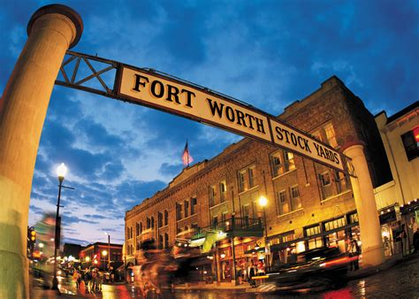 ford tx the fort worth cvb fort worth festival package jazz