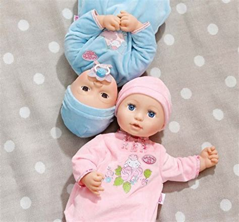 zapf creation baby annabell 608 zapf creation baby annabell zapf creation my baby