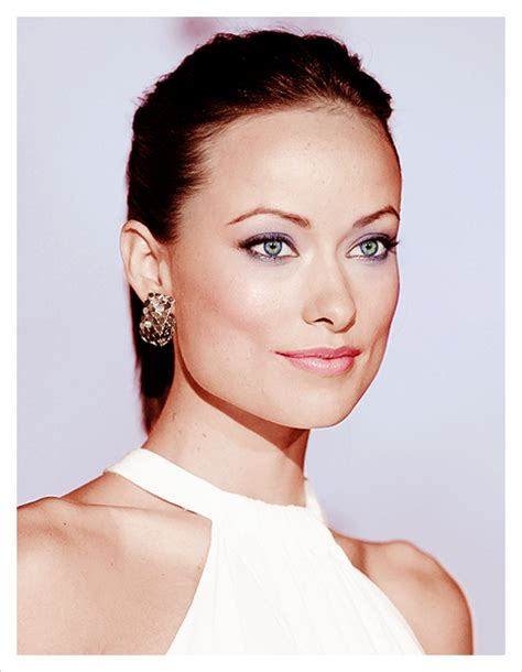 olivia wilde house olivia wilde house m d photo 11205820 fanpop