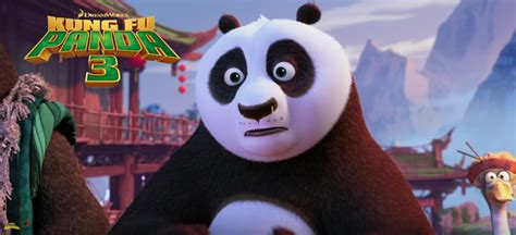 Kung Fu Panda 3 Po My Poster Mi Poster 26 By Pollito15 On   kung fu panda 3 po my poster mi poster 19 by pollito15 on