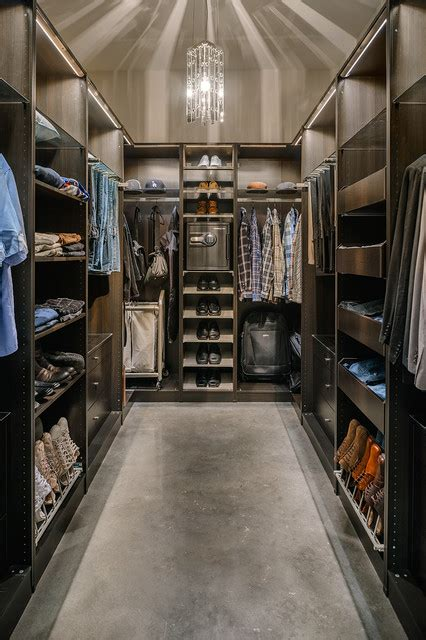 Awesome Closet Designs by Kledingkasten