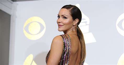 7 Grammy Looks You Can by Here S Everything You Can Actually Buy From The Grammys