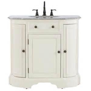 home decorators collection davenport 37 in vanity in