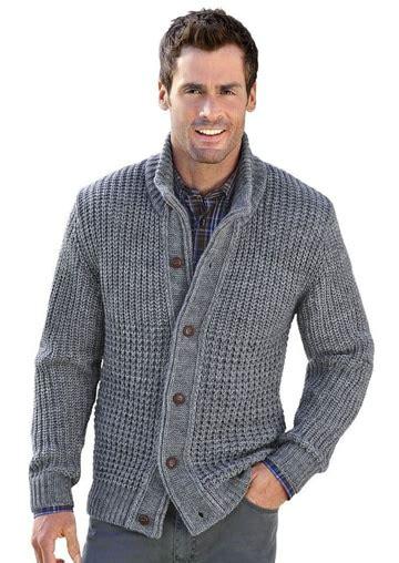 modelos de puntos de chompas para hombres las chompas de lana para hombres casuales y contempor 225 neos