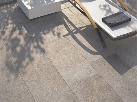piastrelle casalgrande pavimento rivestimento in gres porcellanato vetrificato