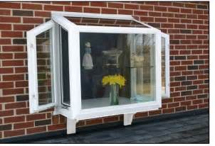 Garden Windows Home Depot Decor Home Depot Garden Window Home Decorating