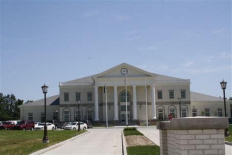 Carlisle county ky courthouse marriage