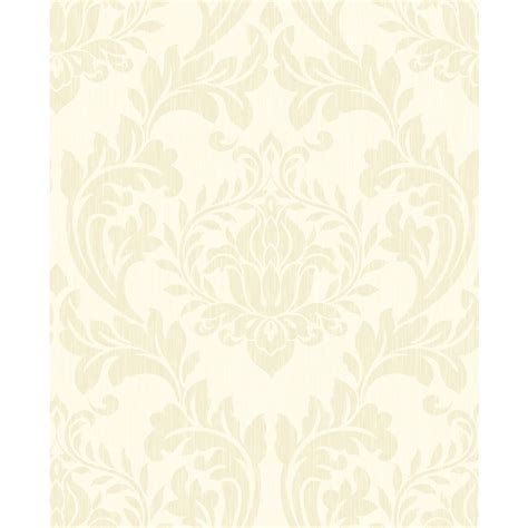 gold wallpaper wilkinson wilko best damask gold wallpaper at wilko com