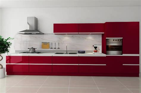 modern cabinet quot yes i live next to the eiffel tower quot apartment in paris 30 awesome modular kitchen designs