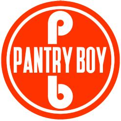 Pantry Boy Meaning by Prepared Ingredients Recipes Delivered For Fast
