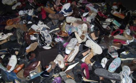 Schuhe Ausziehen by Lad Ich So Alle Zu Ein Sag Denen Sollen Die Schuhe