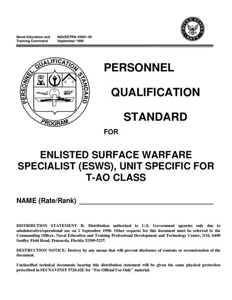 Surface Warfare Officer Cover Letter by Surface Warfare Officer Cover Letter Cause Effect Essay Sles Clerk Cover Letter