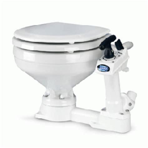 jabsco compact toilet twist n lock jabsco 3000 twist n lock manual marine toilet standard
