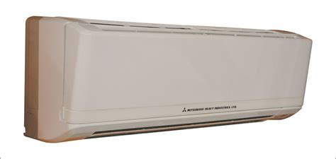 wall mounted mitsubishi air conditioner mitsubishi 1 5 ton wall mounted air conditioner srk18clk