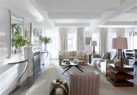 park avenue apartment ready for its up 19 5m park avenue apartment with