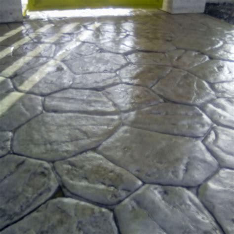 pavimento esterno in cemento tecnopav pavimenti per esterni in cemento stato in