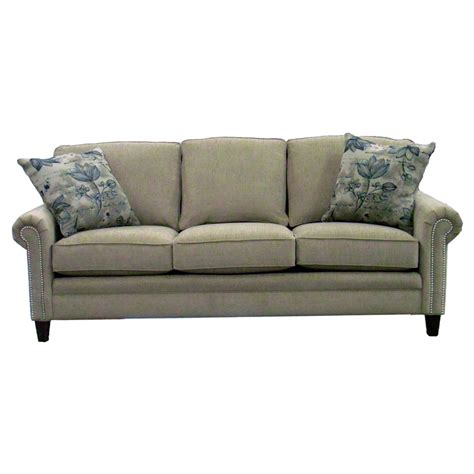 smith brothers sofas smith brothers sofa smith brothers furniture at wayside