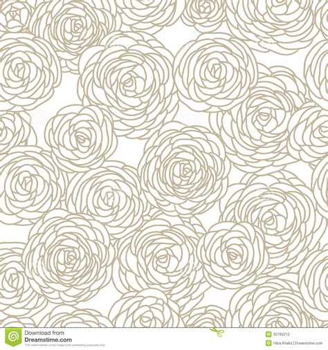 seamless pattern simple seamless rose pattern www imgkid com the image kid has it