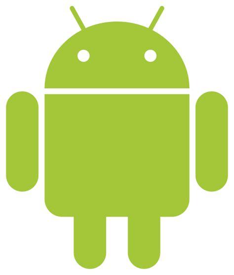 android libre archivo android robot svg la enciclopedia libre