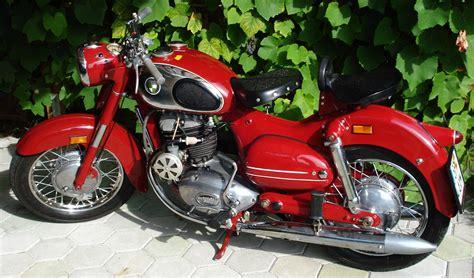 Suche Puch Motorräder by Datei Puch 250 Sgs 09 Jpg