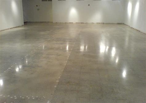 glazed concrete floor 7 best new house glazed concrete floor images on