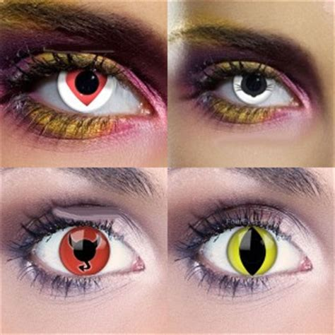 order colored contacts order contact lenses no need for prescription