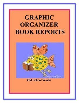 choose and book reports 153 best with images on class