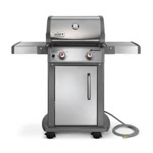 home depot grill weber spirit s 210 2 burner stainless steel gas