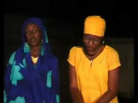 biography of hausa film actor ali nuhu abba na hausa movie song sarki ali nuhu youtube