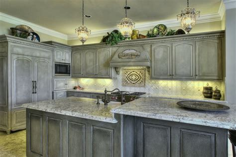 grey stained kitchen cabinets kitchen paint colors with oak cabinets ideas e2 80 94