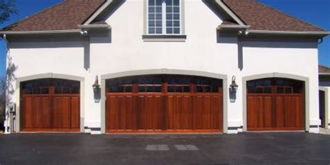 Overhead Door Rochester Ny Felluca Garage Door Showroom Impresses With Variety Service Felluca Overhead Door Inc