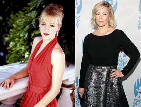beverly hills 90210 original cast of now beverly hills 90210 where is the cast now