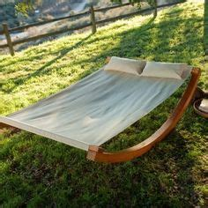 realever maya double sun lounger hammock bed 1000 images about comfy cozy on pinterest bean bag
