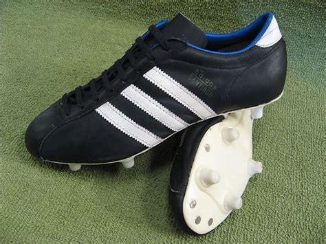 imagenes adidas retro vintage 1970s adidas santiago football boots sz9 rare