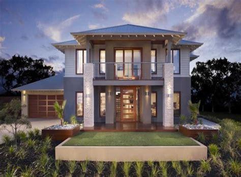 homes  sale sa south australia aussie construction