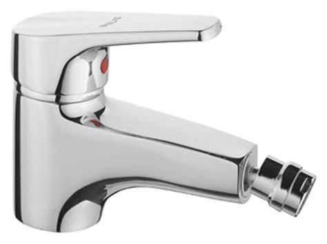 Magic Faucet Bidet by Bosphorus Series Sanitary Ware Faucet Manufacturer