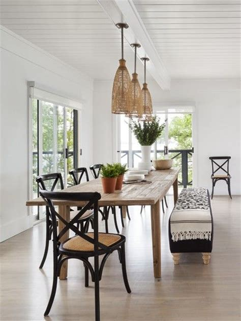 Dining Room Home Design Inspiration   HomeDesignBoard