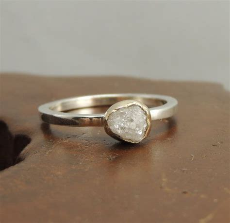 Handmade Engagement Rings by Best 25 Ideas On