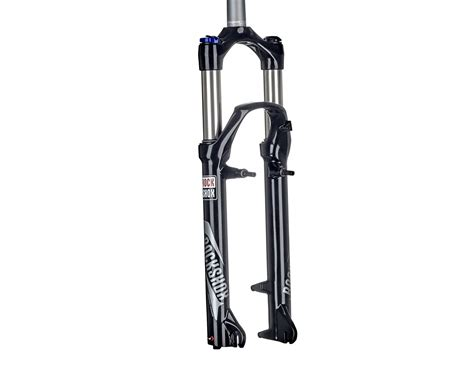 Trucker Rock Shox 2 rock shox rockshox 30 silver tk coil 26 suspension fork 2018 everything you need bikes