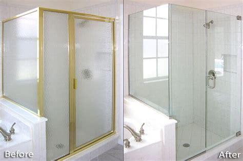 Shower Doors Grand Rapids Mi Your Shower Door Grand Rapids Frameless Shower Doors Enclosures