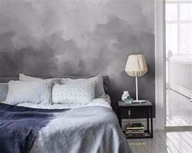 cool ways to paint your room 34 cool ways to paint walls diy projects for teens