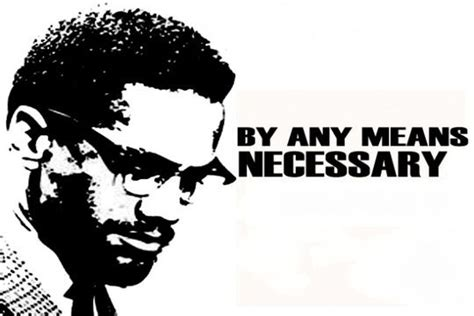 by any means necessary malcolm x and mandela by any means necessary freedom can