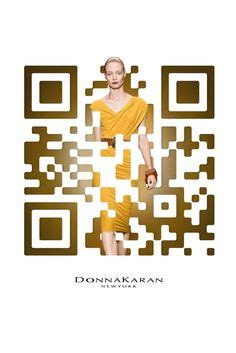 scan the adidas qr code now impossible is nothing gear up adidas and logos