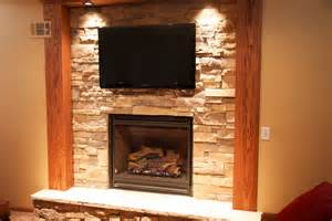 stone around fireplace north star stone stone fireplaces stone exteriors